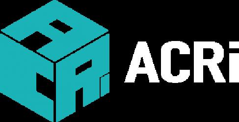 アダプティブコンピューティング研究推進体 (ACRi)